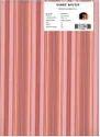 Lycra Stripe Fabrics