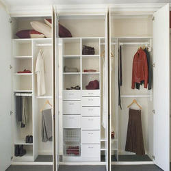 Clothes Wardrobes