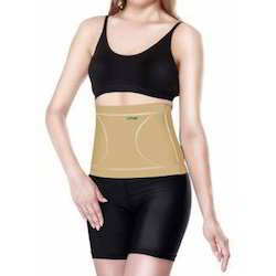 Tummy Body Shaper