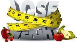 Best Slimming/Weight Loss Ayurvedic Medicine Treatment