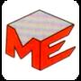 Movecon Engineers
