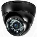 Office Dome Camera
