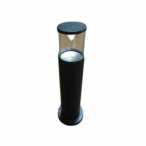 Outdoor bollard light light emitting diode bollard light yes outdoor bollard light aloadofball Choice Image