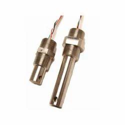 Industrial Contacting Conductivity Sensor