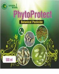 Phyto Protect Botanical Pesticide Sucking Pest Controller