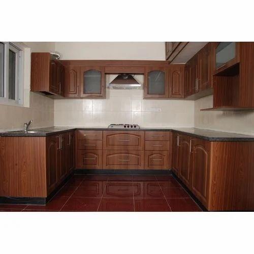 Manufacturer Of Modular Kitchen Modular Kitchen Accessories By