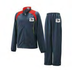 Stylish Men Tracksuit