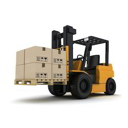 Forklift Suppliers Manufacturers Amp Dealers In Chennai