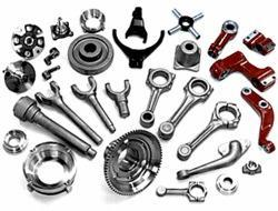 Hyundai Automotive Spare Parts - Buy and Check Prices Online for