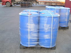 Industrial Epichlorohydrin