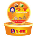 A-One Brass Metal Shining Powder