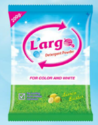 Largo Detergent Pawder200Gm