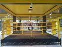Customized Boxing Ring