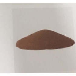 Resin Coated Sand, Foundry Fluxes