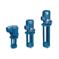 Coolant Pumps at Rs 3000/piece | Ajmere Gate | Delhi| ID: 10713858962