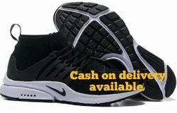 Nike Presto Shoes at Rs 2899/pair