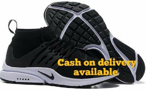 040236b31fb Nike Presto Shoes at Rs 2899  pair