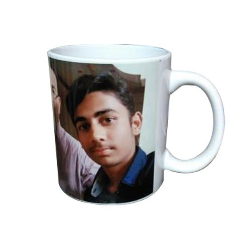 printed cup corporate cup attire fashions hyderabad id