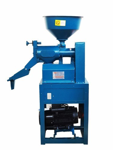 Mini Rice Mill Mini Rice Mill Manufacturer From Coimbatore