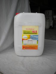 Acrylic Based Repair Bonding Agent For Old To New Construction