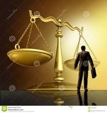 Banking and Finance Lawyers
