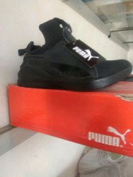caf002254ed Puma Shoes in Jaipur