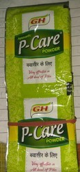 Gopal Herbal P Care Powder