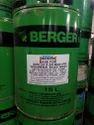 Berger 15l Epoxy Paint, Packing Size: 15 L