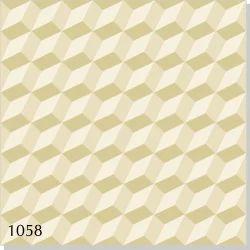 Polished Porcelain Ceramic Floor Wall Tiles