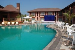 Swimming pool construction in india - Swimming pool builders philippines ...