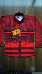 kids shirts and jeans