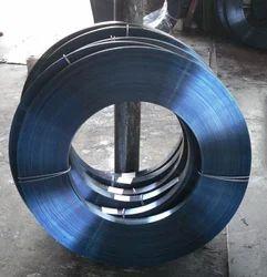 C55 Spring Steel