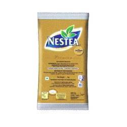 Tea Premix Powder