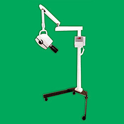 Dental X Ray Machine Dental X Ray Machine Latest Price