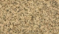 Crystal Yellow Granite, 10-15 Mm And 15-20 Mm