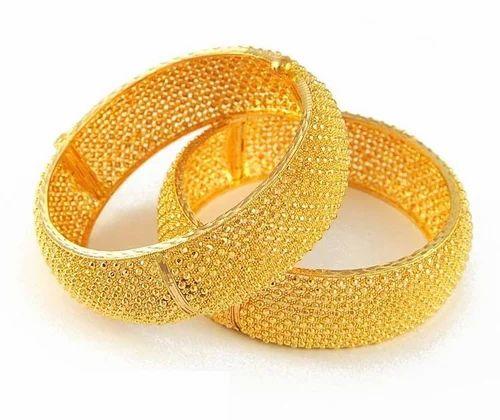 ladies gold bracelet bangle images