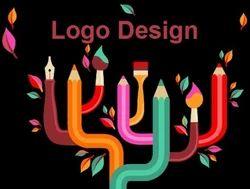 Best Logo Designing Service