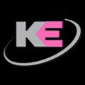 Khanna Enterprises