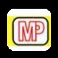 Mahavir Products