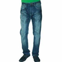 Designer Branded Mens Jeans