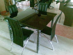 Cafeteria and Restaurant Furniture