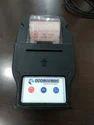 Dot Matrix Mobile Printer