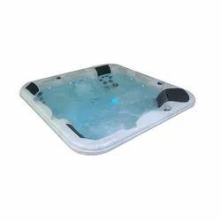 Spa Tub - Spa Bathtub Manufacturers & Suppliers