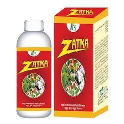Zatka Plant Growth Promoter