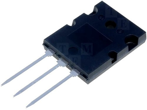 BDX53C Transistor