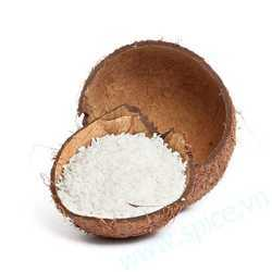 Cocunut Product