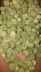 Pea Seed AP3