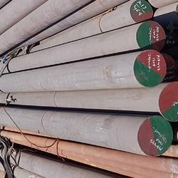 3S106 Nitriding Alloy Steel Round Bars