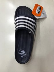 ADDA Slippers