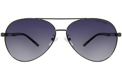 60b98eee46e Sunglasses - David Blake P523 MBLK Size-59 Matte Blake Grey Polarised  Ecommerce Shop   Online Business from Ghaziabad